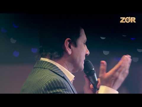 Duel   ZO'R TV 2-soni (Abrorbek va Dilshod Rahmonov) (31.01.2018)