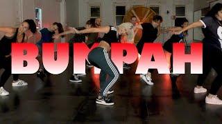 Bumpah - Sean Sahand #BumpahChallenge | Jasmine Meakin (Mega Jam)