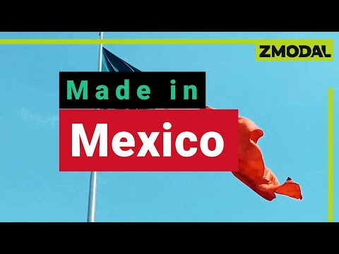 top-items-you-didn't-know-were-made-in-mexico-|-zmodal