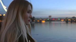 Дарья Русалкина - видео для конкурса красоты и талантов Мисс МИЭТ '15(, 2016-01-30T15:24:49.000Z)