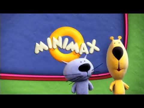 Minimax România