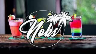 DJ NOKS X YIYA MOZEY _ HONANANA ( ZEDBOY Requeste) Remix 2K18