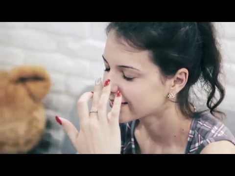 Свадебное поздравление от подружек невесты - Ржачные видео приколы