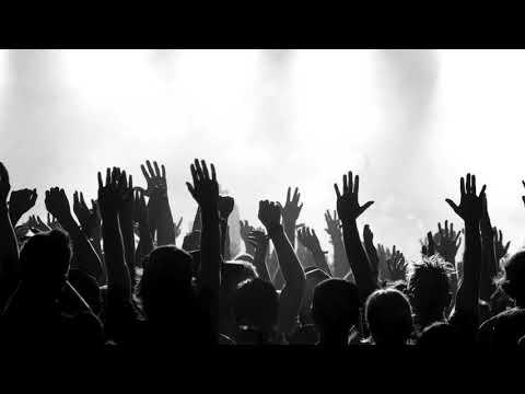 Bring The Noise (Instrumental) - Vasco & Jerry Abbott