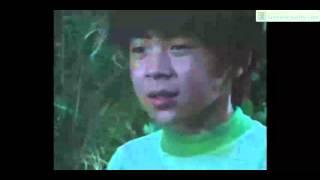 Ultraman Taro vs Eleking II parte 1
