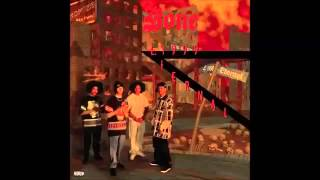 Download Bone Thugs-N-Harmony - E. 1999 Eternal MP3 song and Music Video