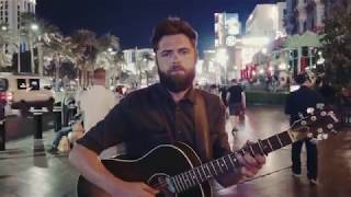 Passenger | Heart To Love (Behind The Scenes)