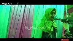 """""""LAUKANA BAINANAL HABIB"""" Syubban lovers feat gambus el hidayah"""