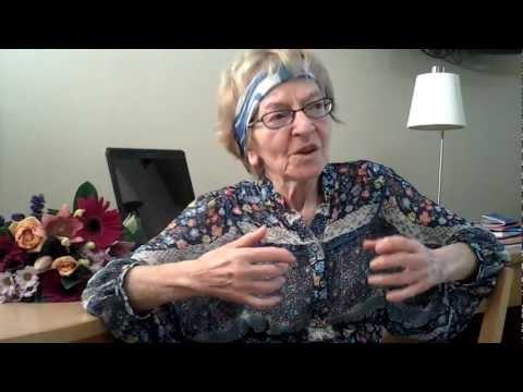 BumerangMedia - 4/12 - Wanda Wiłkomirska - Trema 20120327_122219.mp4