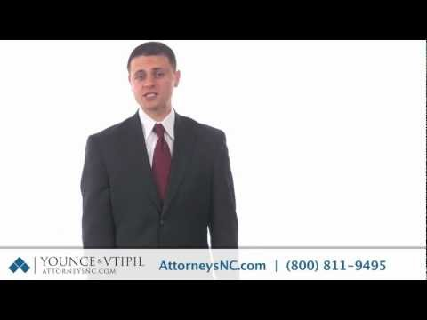 Raleigh Social Security Disability Attorneys