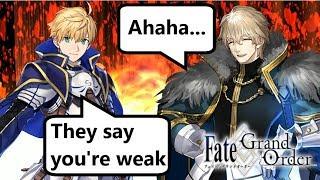 fgovertime-gawain-is-so-bad-fgo-na