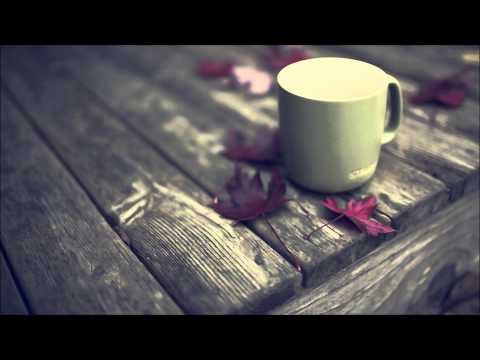 Robots Don't Sleep - So Bad (Synkro Remix)