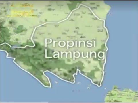 tentang-provinsi-lampung