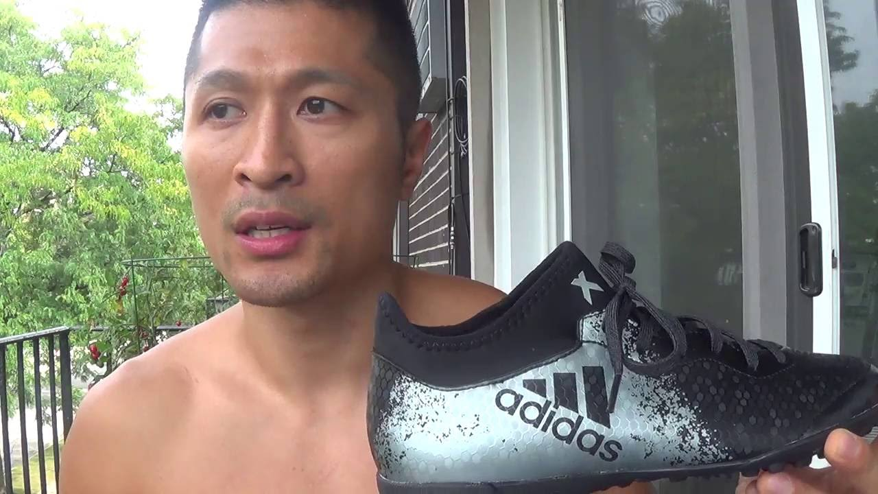 adidas arte marziale scarpe adidas indoor soccer scarpe su youtube