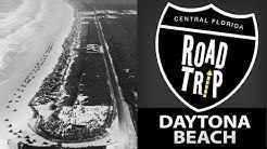 Central Florida Roadtrip: Daytona Beach