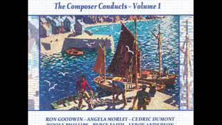New Concert Orchestra - Les Parfums de Paris