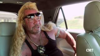 CMT's Dog and Beth: On the Hunt - First Scene of The Preview Special