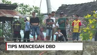 Untuk melihat video-video menarik lainnya kunjungi: https://video.medcom.id/ Sejumlah daerah di Indo.
