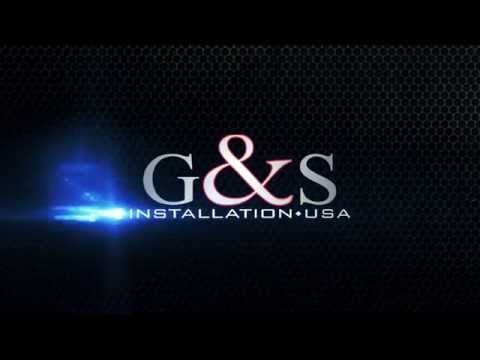 G and S Installation LLC - Nassau Country Club Project