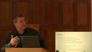 Simon Krek, Andrea Abel and Carole Tiberius: Dictionary Writing Systems and Corpus Query Systems