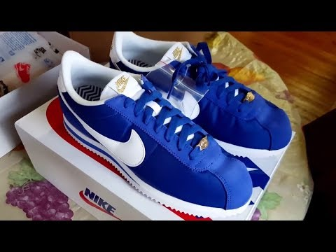 competitive price b7269 a31a9 Nike Cortez