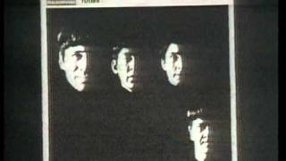 The Rutles - All You Need Is Cash (1978) Roadshow Home Video Australia Trailer