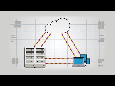 take-a-step-to-the-cloud,-citrix-extends-the-value-of-microsoft-windows-virtual-desktop