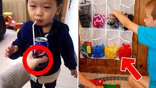 20-genius-parenting-hacks-that-have-been-tested-and-approved-by-real-moms-and-dads
