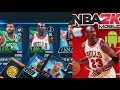 NBA 2K MOBILE- How To Get The BEST CARDS, COINS And More!