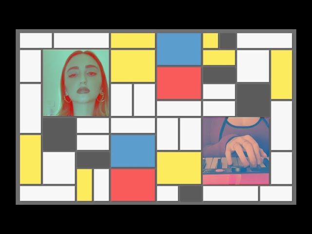 Per un'ora d'amore | Lab on the web di Antonio Affrunti