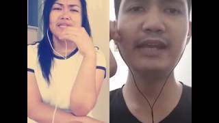 Michael Learns to Rock 25 Minutes on Sing! Karaoke by emjay 000 and DonatusFeriyanto Smule