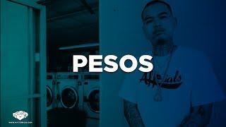 "🔌 $tupid Young Type Beat 2019 - ""Pesos"" | Mozzy Type Beat | West Coast Hip-Hop Instrumental 2019"