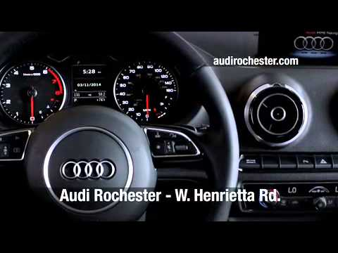Summer Of Audi Event At Audi Rochester Sign Drive Lease A - Audi car sign