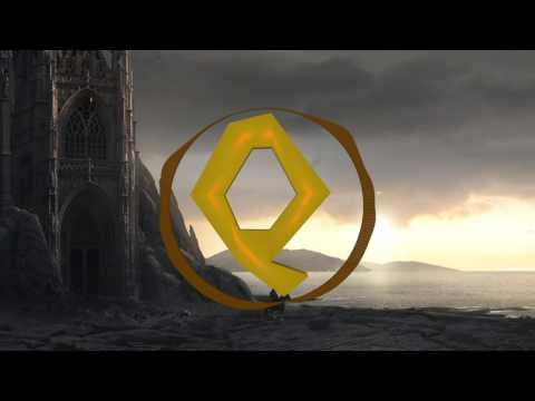 Ramin Djawadi - Game Of Thrones Theme KSHMR & The Golden Army Remix