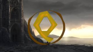 Baixar Ramin Djawadi - Game Of Thrones Theme (KSHMR & The Golden Army Remix)