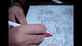 AULA 28 - Como ler esquema de aparelho de som - 10m06s.avi