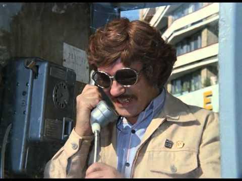 хочу познакомиться по телефону