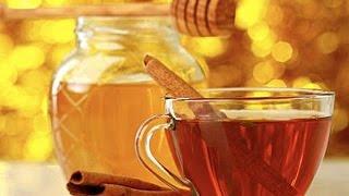видео Современные рецепты алоэ с медом, настойка, лечебные свойства