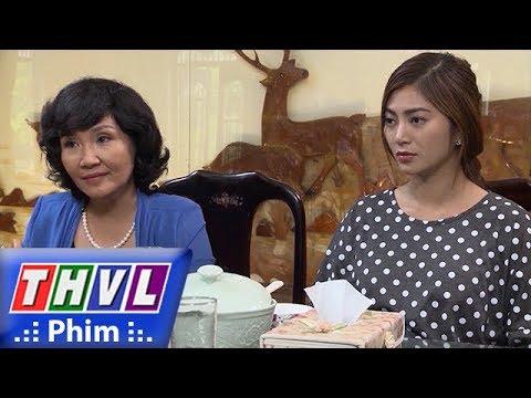 THVL | Giới thiệu phim Chỉ là ảo ảnh - Tuần 3