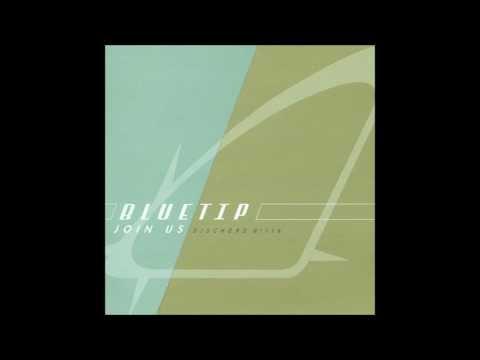 Bluetip - Join Us (Dischord Records #116) (1998) (Full Album)