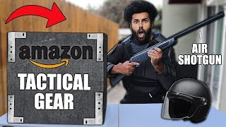 i-bought-a-1000-tactical-armor-mystery-box-from-amazon-doomsday-preppers