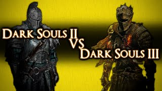 dark Souls 3 & DS 2 Scholar of the First Sin FIX x360ce ! WORKS NOW ! x64 1080p60fps