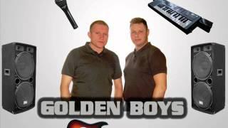 Golden Boys - Idealny mąż
