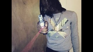 chicago rapper lil mister denies he got robbed on camera says they took nothing