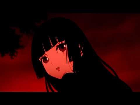 Jigoku Shoujo - Yoi no Togi Opening『Mio Yamazaki - Noise』