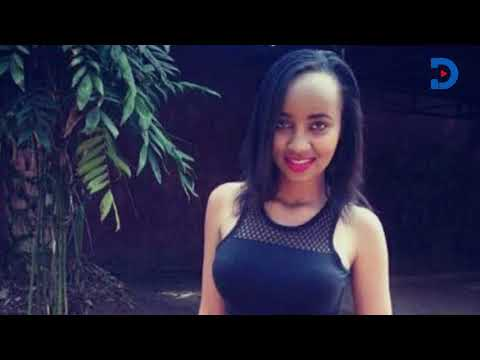 #RIPIVY: Kenyans react to Ivy Wangechi's death and the rumours being spread on social media