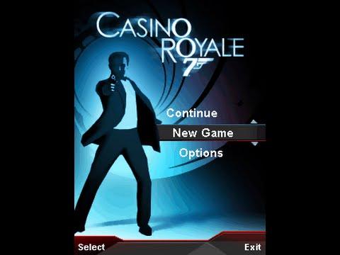 Video Casino gsm