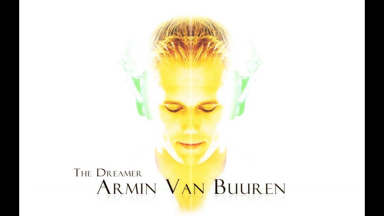 Armin Van Buuren Best Tracks! PART 2 HD
