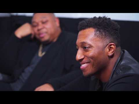 Round Table Talk with Tedashii, Lecrae, Sam Collier, DJ Wade-O, Shanti Das and Benjamin Wills Mp3