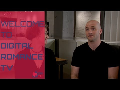 optimize online dating